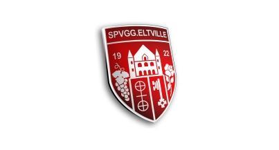 Jahreshauptversammlung am 26.11.2018 - 20.00 Uhr - Vereinsheim