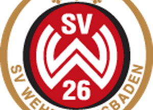 Zweiter Akt im Pokal - D Jugend im Pokal Viertelfinale gegen den SV Wehen gefordert