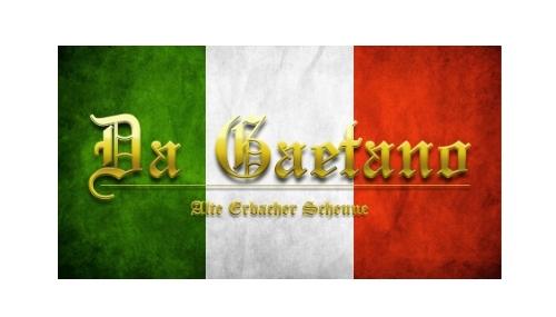 Gaetano